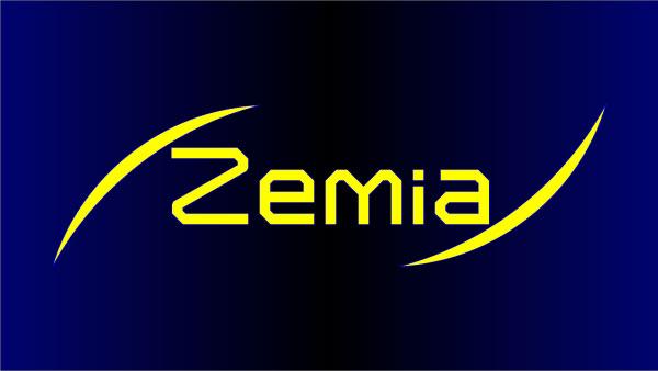 About Zemia Media