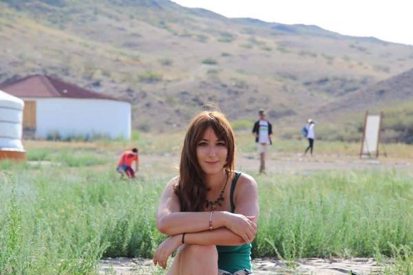 Ana Merenciano
