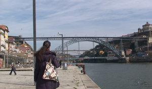 5. Porto (Portugal)