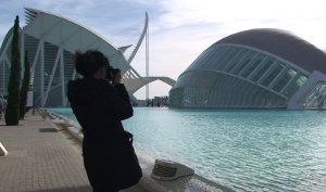 3. Valencia (Spain)