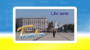 1. Ukraine