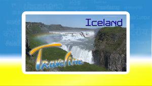 2. Iceland
