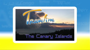 3. The Canary Islands