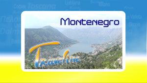 5. Montenegro