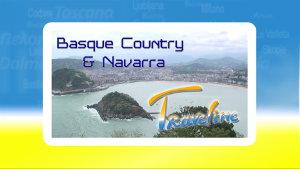 6. Basque Country