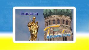 7. Bavaria