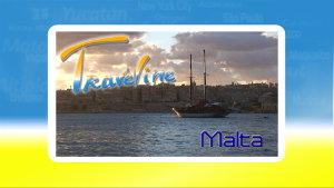 10. Malta