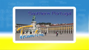 12. Southern Portugal